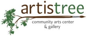 ArtisTree Community Arts Center