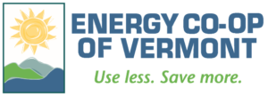 Energy Co-op of Vermont