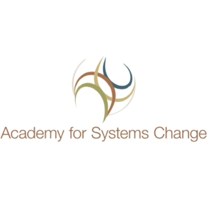 Academy for Systems Change