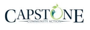 Capstone Community Action, Inc