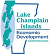 Lake Champlain Islands Economic Development Corporation (LCIEDC)