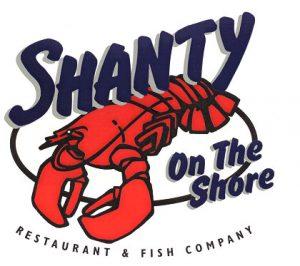 Shanty on the Shore