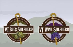 VT Wine Shepherd/VT Beer Shepherd