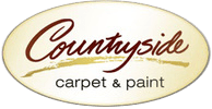Countryside Carpet & Paint