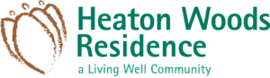 Heaton Woods Residence