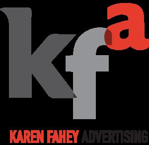 Karen Fahey Advertising