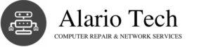 Alario Tech