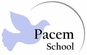 Pacem School