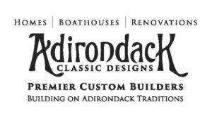 Adirondack Classic Designs, Inc.