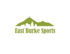 East Burke Sports