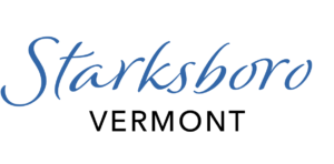 Town of Starksboro