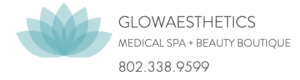 GLOWAESTHETICS MEDICAL SPA + BEAUTY BOUTIQUE