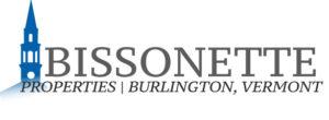 Bissonette Properties