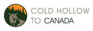 Cold Hollow to Canada