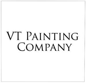 VT Painting Company