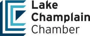 Lake Champlain Chamber