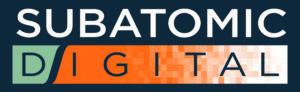 Subatomic Digital LLC