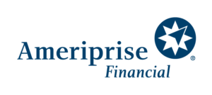 Russell, Blanchard, & DuBois - A private wealth practice of Ameriprise Financial Services, LLC