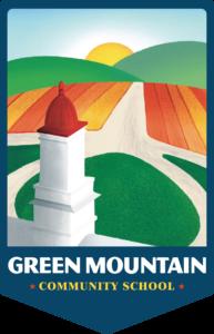 Green Mountain Community School