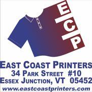 East Coast Printers