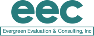 Evergreen Evaluation & Consulting, Inc.
