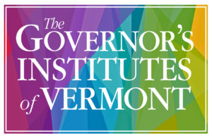 Governors Institutes of Vermont