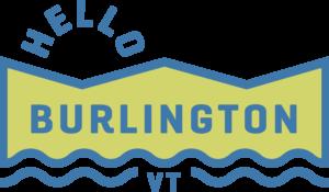 Hello Burlington
