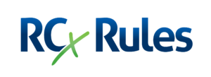 RCxRules