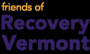 Recovery Vermont
