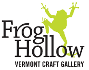 Frog Hollow Gallery