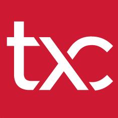 TruexCullins Architecture + Interior Design