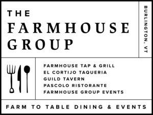 The Farmhouse Group