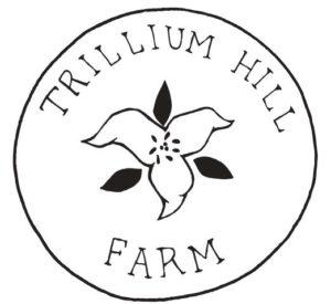 Trillium Hill Farm
