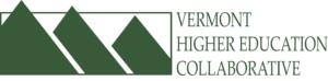 Vermont Higher Education Collaborative (VT-HEC)