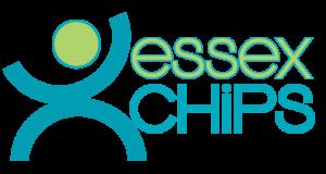 Essex CHIPS