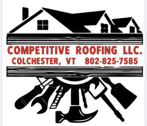 Competitive Roofing LLC