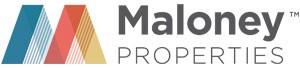 Maloney Properties, Inc.
