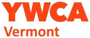 YWCA Vermont
