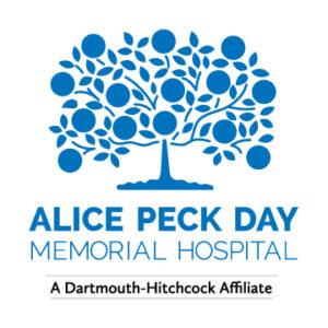 Alice Peck Day Memorial Hospital