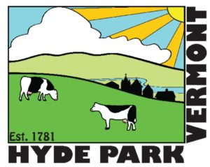 Town of Hyde Park