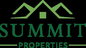 Summit Properties