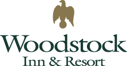 The Spa at the Woodstock Inn & Resort