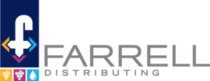 Farrell Distributing Corp.