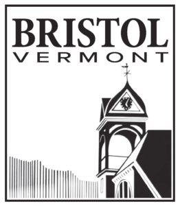 Town of Bristol