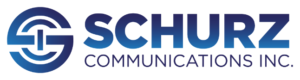 Champlain Broadband (Schurz Communications)