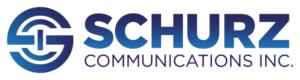 Schurz Communications
