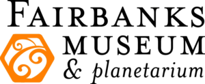 Fairbanks Museum and Planetarium