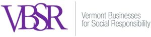 Vermont Business for Social Responsibility (VBSR)