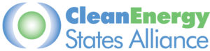 Clean Energy States Alliance, Inc